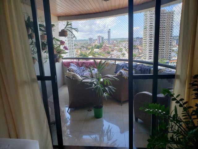 Aluguel na Cremação, 4 suítes, Edifício Twin Towers com 218m² - Foto 10