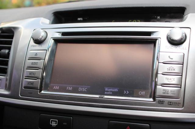 Toyota Hilux CD SRV D4-D 4x4 3.0  TDI Dies - Foto 5