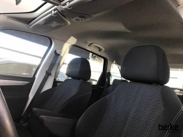 Citroën C4 Picasso GLX 2.0 16V  Aut. - Foto 13