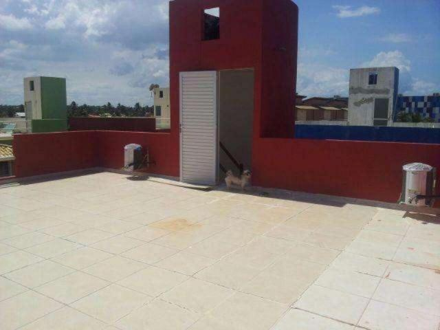 Casa Residencial à venda, Praia do Flamengo, Salvador - CA0982. - Foto 10