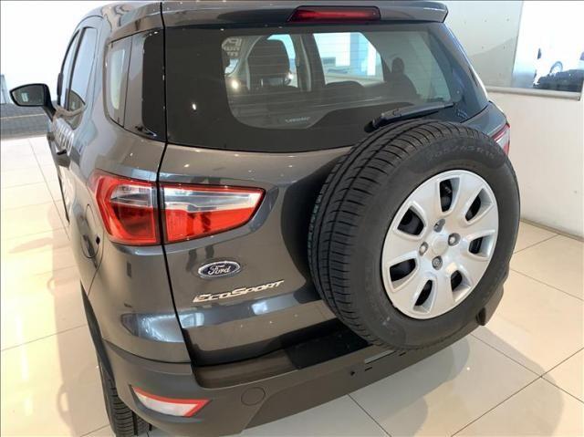 Ford Ecosport 1.5 Ti-vct se Direct - Foto 5