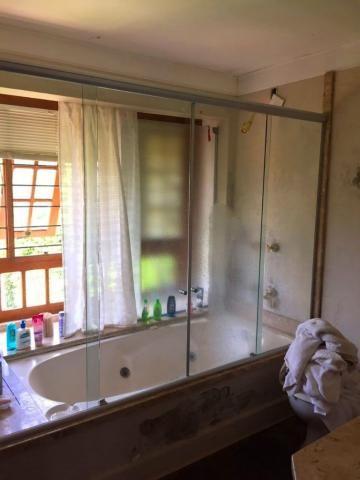 Casa à venda com 3 dormitórios em Vila assunção, Porto alegre cod:BT6463 - Foto 9