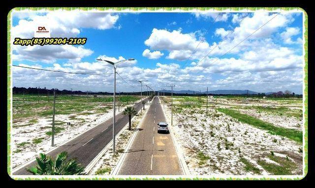 Loteamento Terras Horizonte.!@! - Foto 11