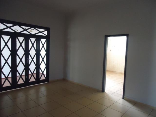 Apartamento para alugar com 4 dormitórios em Setor sul, Goiânia cod:0579 - Foto 6