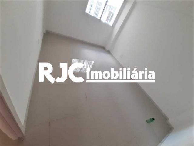 Apartamento à venda com 4 dormitórios em Tijuca, Rio de janeiro cod:MBAP40442 - Foto 16