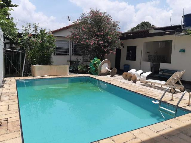 Casa à venda com 3 dormitórios em Jardim sulacap, Rio de janeiro cod:C70234 - Foto 19