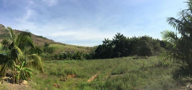 Terreno / Lote em Serra - Foto 11