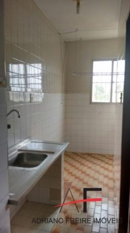 Apartamento com 2 quartos na Cidade dos Funcionários - Foto 9
