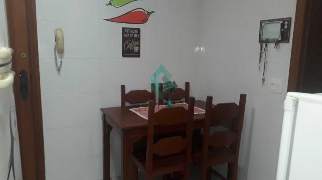 Apartamento à venda com 2 dormitórios em Méier, Rio de janeiro cod:M25469 - Foto 18