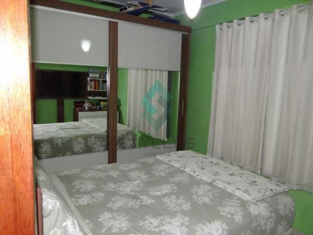 Apartamento à venda com 3 dormitórios em Cachambi, Rio de janeiro cod:C3753 - Foto 5