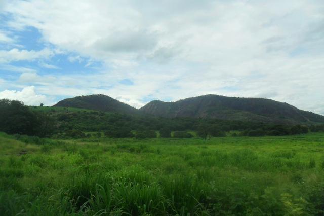 Fazenda 35 alqueires baixo guandu es - Foto 8
