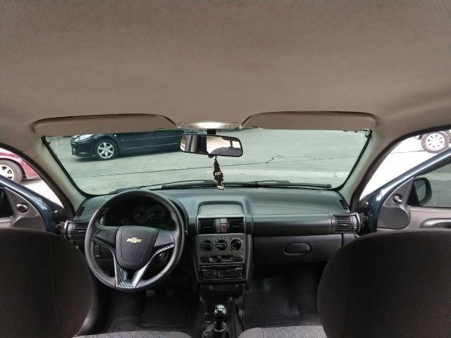 Corsa Classic LIFE 1.0 Sedan - Foto 15