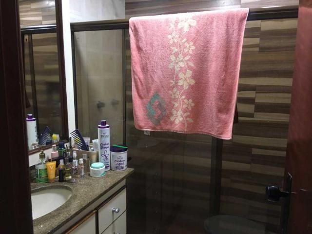 Apartamento à venda com 3 dormitórios em Méier, Rio de janeiro cod:M3008 - Foto 17
