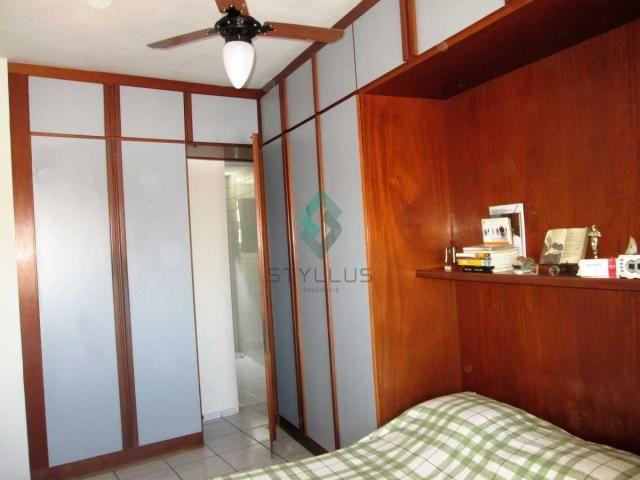 Apartamento à venda com 3 dormitórios em Méier, Rio de janeiro cod:M25297 - Foto 9
