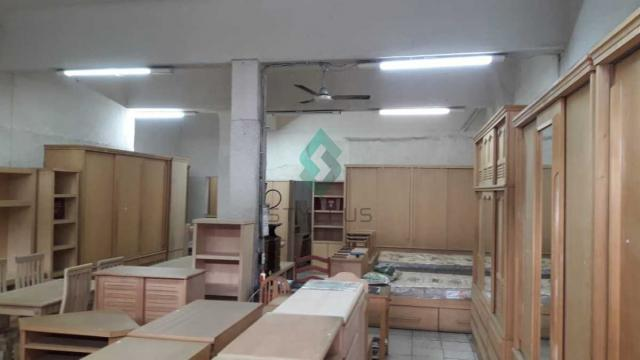 Loja comercial à venda em Vila isabel, Rio de janeiro cod:C9108 - Foto 7