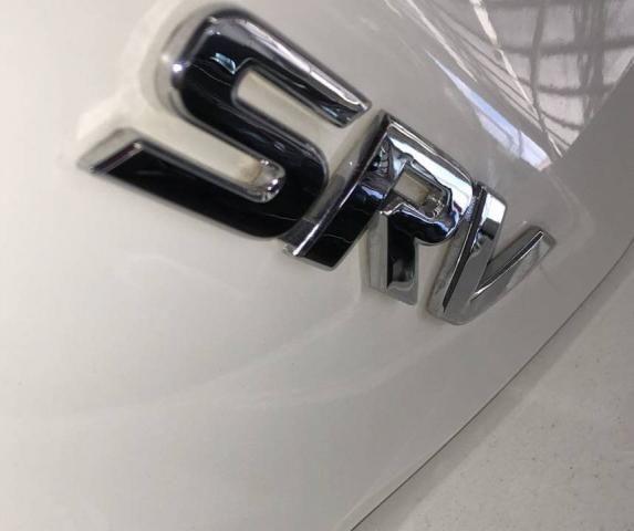 HILUX SW4 2014/2015 3.0 SRV 4X4 7 LUGARES 16V TURBO INTERCOOLER DIESEL 4P AUTOMÁTICO - Foto 9