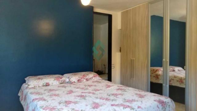 Cobertura à venda com 3 dormitórios em Riachuelo, Rio de janeiro cod:C6169 - Foto 13