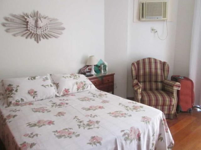 Apartamento à venda com 3 dormitórios em Méier, Rio de janeiro cod:M3018 - Foto 13