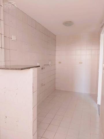 Apartamento à venda com 3 dormitórios em Jardim são paulo, Foz do iguacu cod:422 - Foto 11