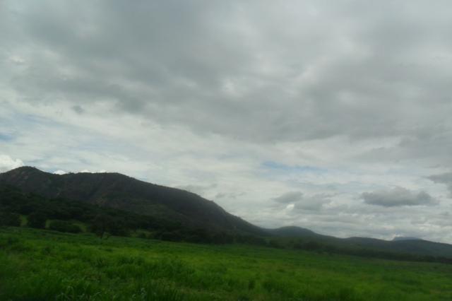 Fazenda 35 alqueires baixo guandu es - Foto 9