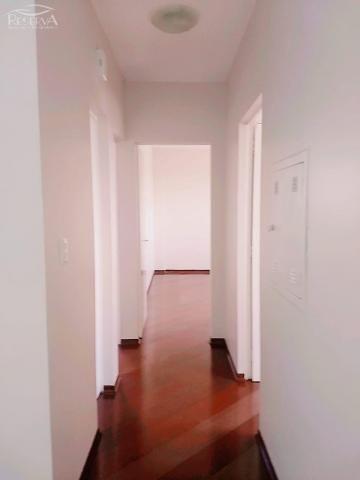 Apartamento à venda com 3 dormitórios em Jardim são paulo, Foz do iguacu cod:422 - Foto 13
