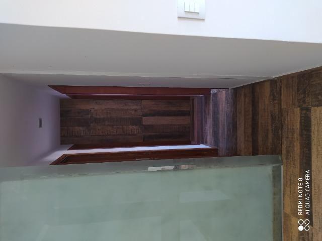 Alugo 3 quartos em Itapuã - Foto 10