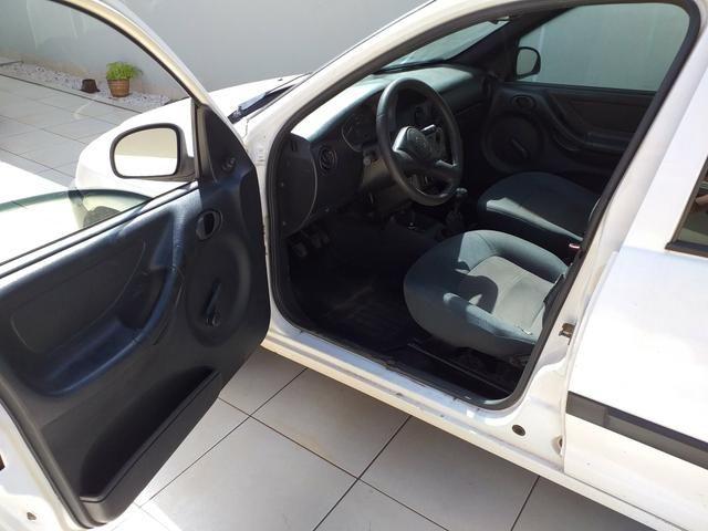 Chevrolet Celta - Foto 5