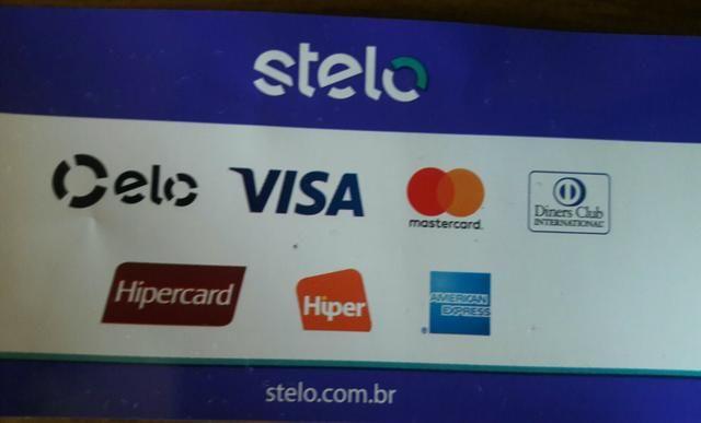 Melhores preços em mudanças e fretes agilidade e bom preço aceitamos cartões - Foto 2