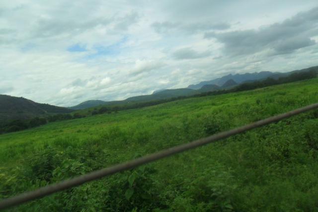 Fazenda 35 alqueires baixo guandu es - Foto 5