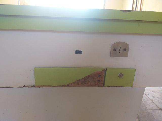 Vendo Mesa De Sinuca Completa - Foto 4