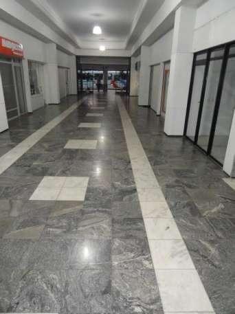FB Sala comercial na Aldeota - Foto 2