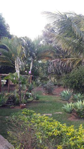 Chácara 2.000m2 -Abadia de Goiás - Foto 3