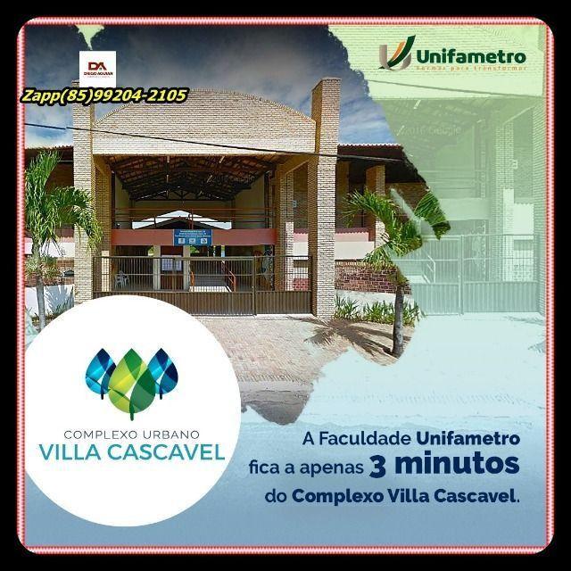 Loteamento Villa Cascavel 1!*! - Foto 10