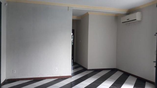 Casa Duplex - 04 suítes - Foto 15