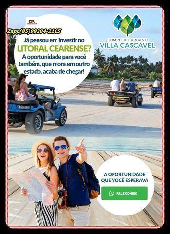 Loteamento Villa Cascavel 1!*! - Foto 7