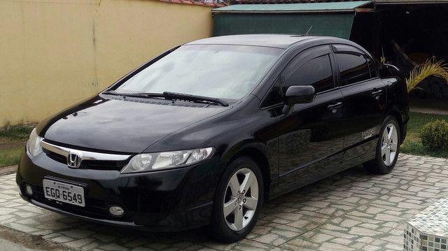Honda civic  - Foto 18