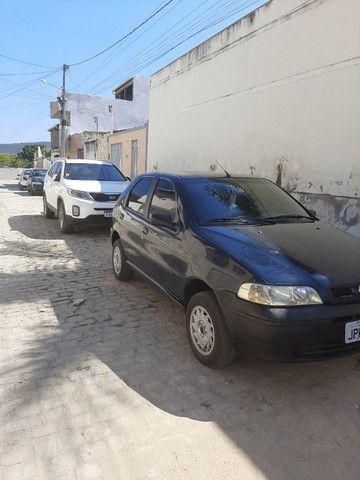 Carro conservado - Foto 9