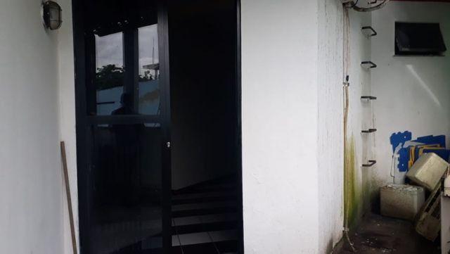 Casa Duplex - 04 suítes - Foto 6