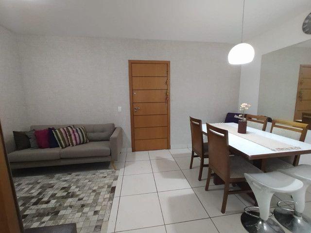 foto - Belo Horizonte - Xangri-La