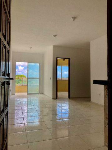 Apartamentos novos bairro Timbozinho em Pacatuba.  - Foto 3