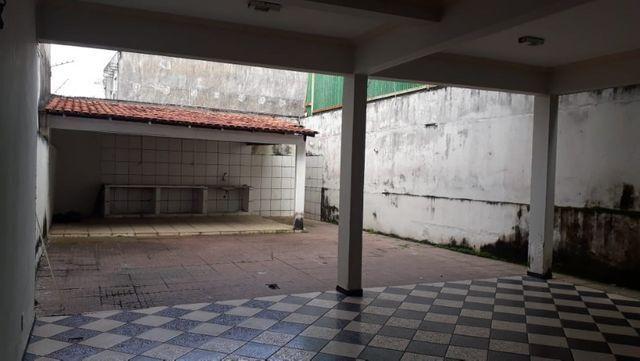 Casa Duplex - 04 suítes - Foto 20