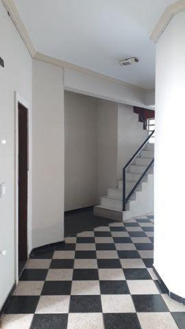 Casa Duplex - 04 suítes - Foto 16
