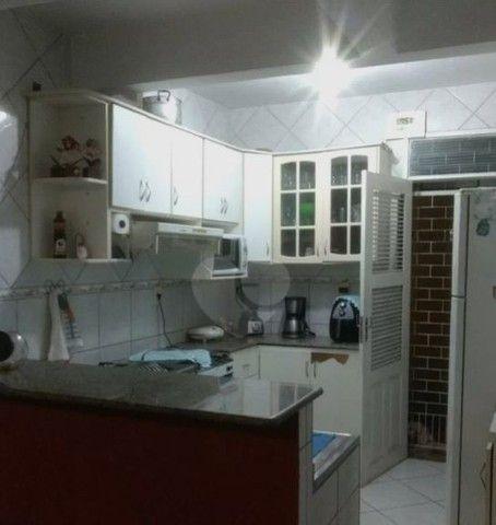 Casa solta no Vila Velha a venda - Foto 11