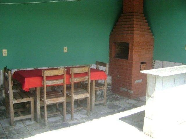 Vendo casa em Parauapebas bairro cidade nova ( leia o anúncio )  - Foto 6
