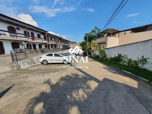 Apartamento - VILA DA PENHA - R$ 900,00 - Foto 12