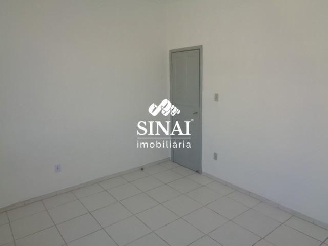 Apartamento - VILA DA PENHA - R$ 950,00 - Foto 6