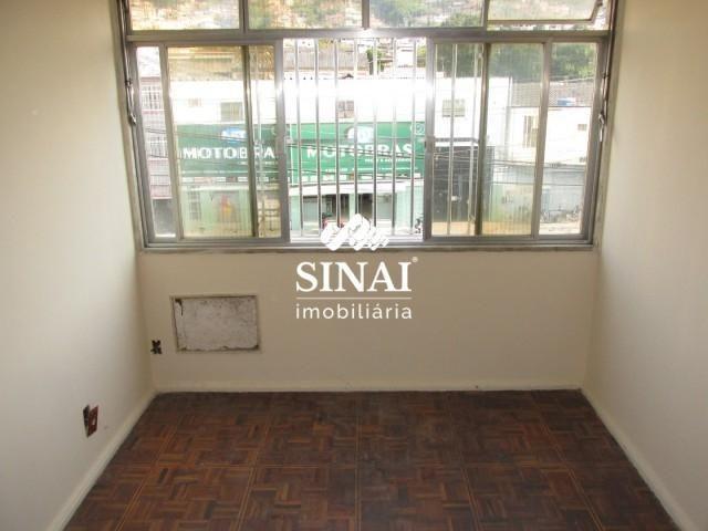 Apartamento - PENHA - R$ 550,00 - Foto 6