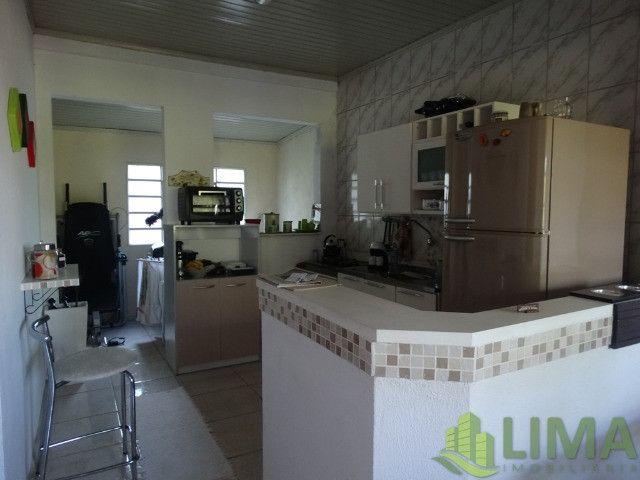 Casa em União - Estância Velha CÓD. CAS00236 - Foto 5