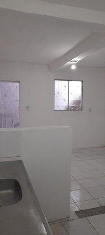 Casa 1 quarto - Foto 11