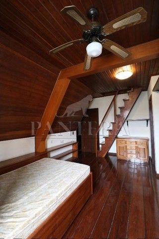 Sobrado para aluguel, 4 quartos, 4 suítes, 4 vagas, Campestre - Santo André/SP - Foto 18